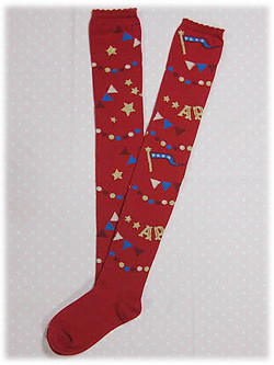 ap_socks_circusneon_color1