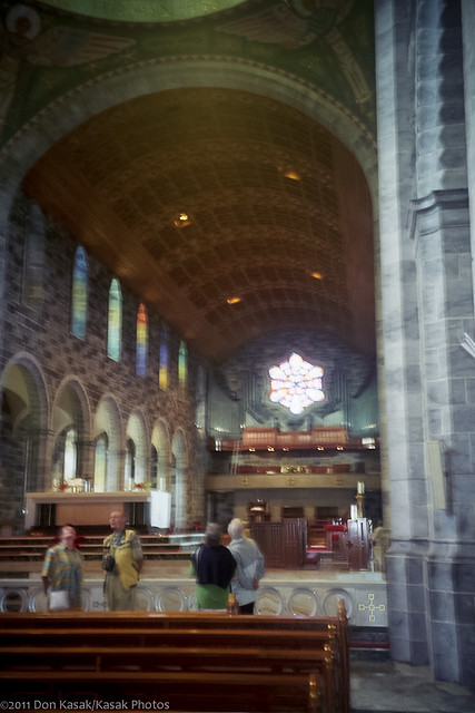 12A_0133: Galway Cathedral