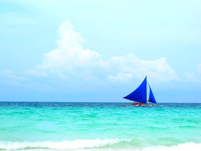 Boracay July 2011 (28)