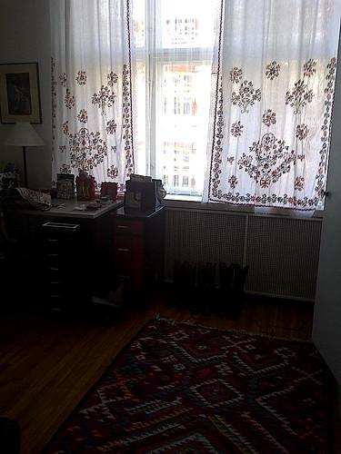 IMG-20110718-00638.jpg by karlakp