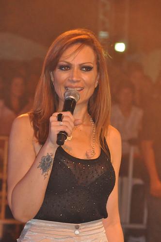 Show Maracanaú / CE (17/07/2011)