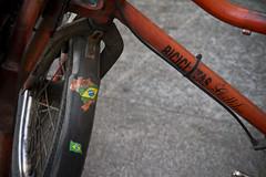 Sao Paolo Cargo Bike_3