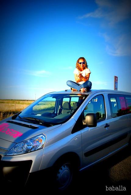 yo_furgoneta