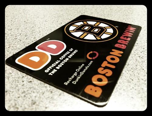 [199/365] Boston Brewin' by goaliej54