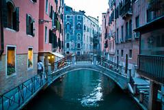 Venice - Italy (Amir Maljai( )) Tags: venice italy nikon europe italia venezia  2011 flickraward