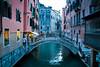 Venice - Italy (Amir Maljai(امیر ملجائی)) Tags: venice italy nikon europe italia venezia ونیز 2011 flickraward ایتالیا