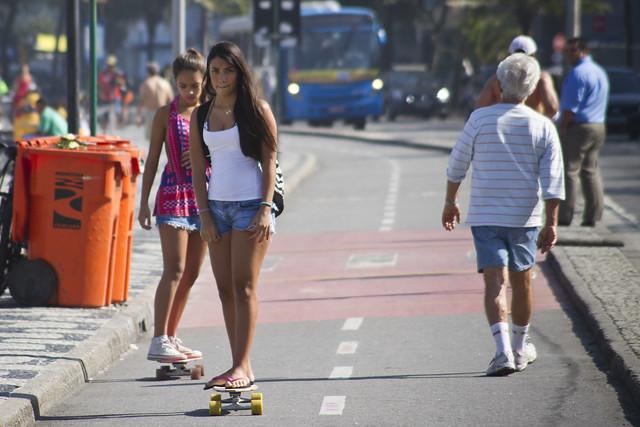 Rio Skate_1 (2)