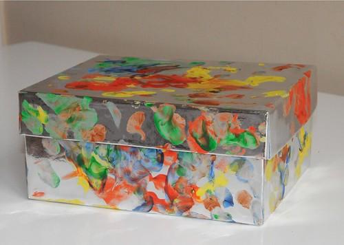 caja-5