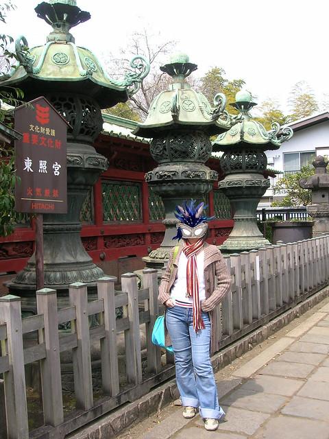 d7-10-ueno-park
