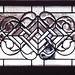 Window23-Bevel