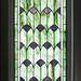 Window2-FLW