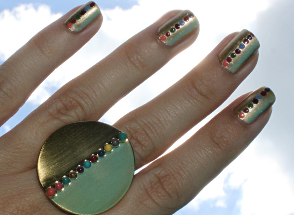 jewelMint MidasRingManicureDottingToolNails2
