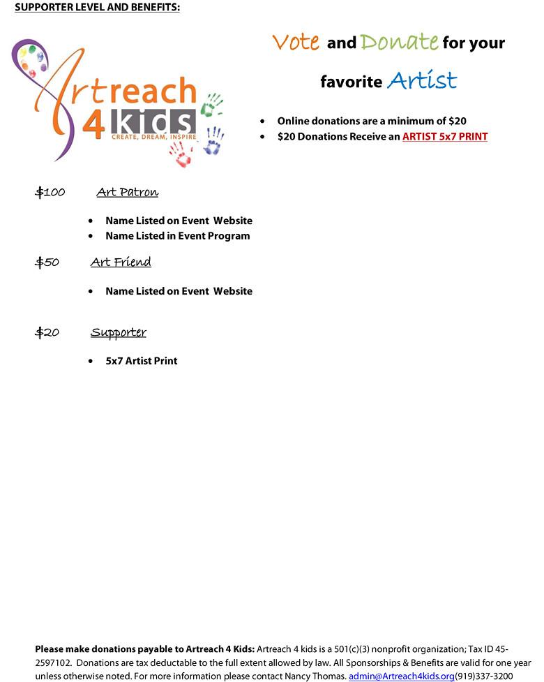 Artreach_sponsor_levels_U-3