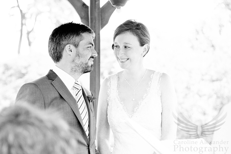 8 Wincombe Grange Wedding Photography
