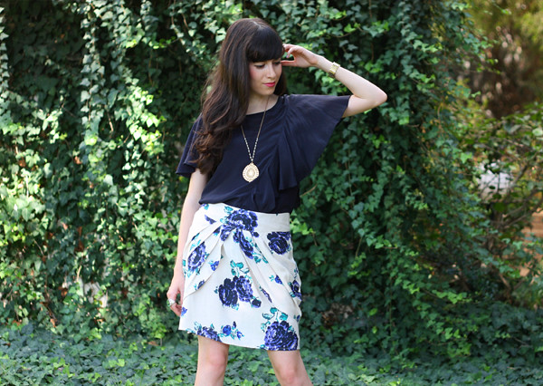 floral_tulip_skirt3