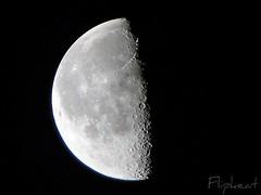 Sugar Moon (flipkeat) Tags: moon closeup digital lune moments mare photos space sony awesome astro luna craters explore galaxy astrophotography handheld astronomy ago nightsky outer universe mississauga today astronomia gibbous todays 57 detailed waning tonightsmoon moonwatch 072211 teleconversionlens dschx1 competition:astrophoto=2011 bbcskyatnight