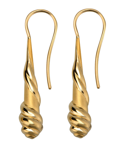 Calipso Earrings in yellow gold (1).jpg