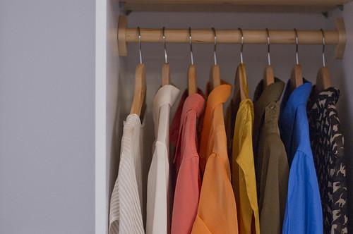 closet_rainbow01