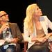 Comic-Con 2011 7455