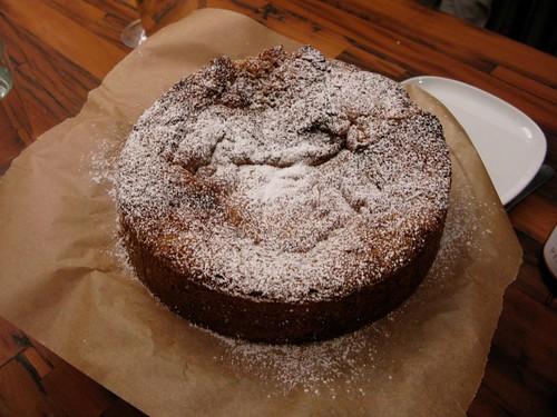 almondcake