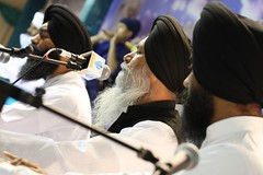 011_parkash_2011_day1 (SikhRoots) Tags: uk london video photos roots ranjit sikh hayes audio sant kala southall baba singh chardi 2011 ragi ravinder parkash smagam kalaa jatha hazoori sikhroots