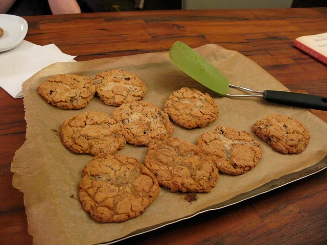On Breadcrumbs & Croutons - The Amateur Gourmet