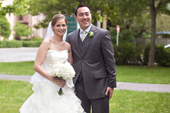 sean-lisa-destionation-wedding-photogrpahy-05