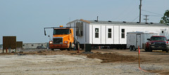 Latest Modular Home Floor Plans