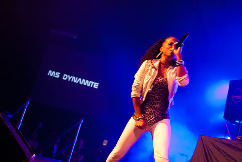 Simon Butler - Miss Dynamite - Octagon - Saturday-5.jpg