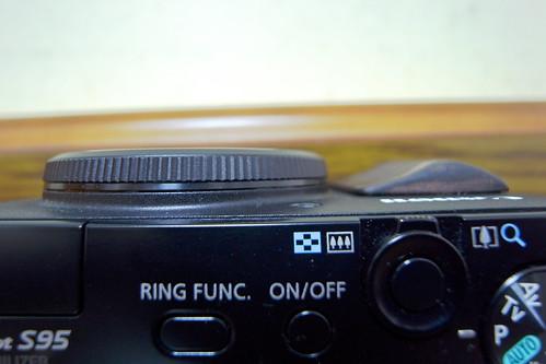 5968933545 cf1f30c76b - Canon Powershot S95 - Review