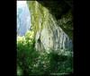 Skocjan Jama - 0537 (CsabX) Tags: world park heritage canon site europe natural powershot unesco caves slovenia cave caving g3 karst jame jama skocjan skocjanske barlang škocjan cseppkő csabx