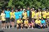Maratona do Rio_170711_100