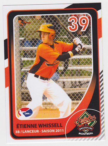 Orioles Whissell Front