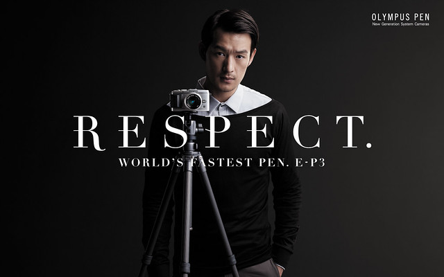 E-P3_MEN Respect_wallpaper_1440x900