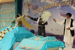 034_parkash_2011_day3 (SikhRoots) Tags: uk london video photos roots ranjit sikh hayes audio sant kala southall baba singh chardi 2011 ragi ravinder parkash smagam kalaa jatha hazoori dhadrianwale sikhroots