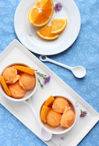 OrangeCantSorbet9