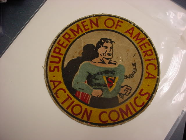 superman_supermenofamericapatch1940s