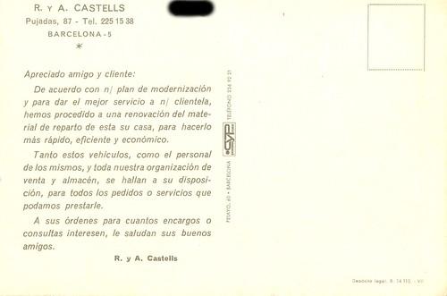 catellsb[1]