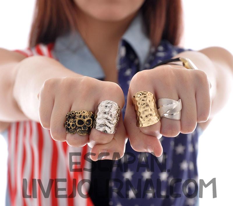 07 Rings3