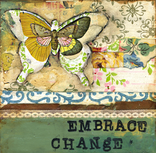 embrace change - affirmation 72dpi