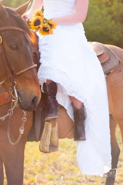 kayla + tristan bridals-0111
