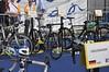 Triathlon Mundial Militar_240711_207
