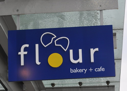 flour-bakery-boston-01