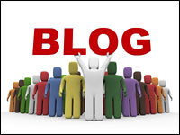 reasons to choose self-hosted blog