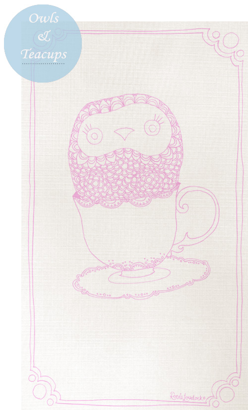 tea-towel2