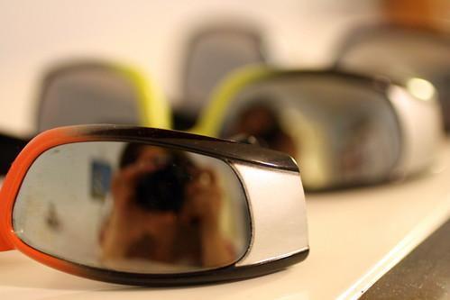 [208/365] Josh's Sunglasses by goaliej54