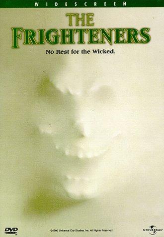 30之3 恐怖幽靈(1997)