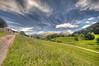 Conca di Crezzo (Fil.ippo) Tags: como mountains landscape niceshot sigma basin 1020 hdr filippo paesaggio conca sigma1020 grigne d5000 crezzo doubleniceshot tripleniceshot