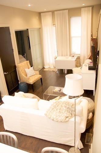 Living Room 3.0