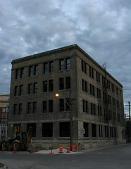 The Ryan Building